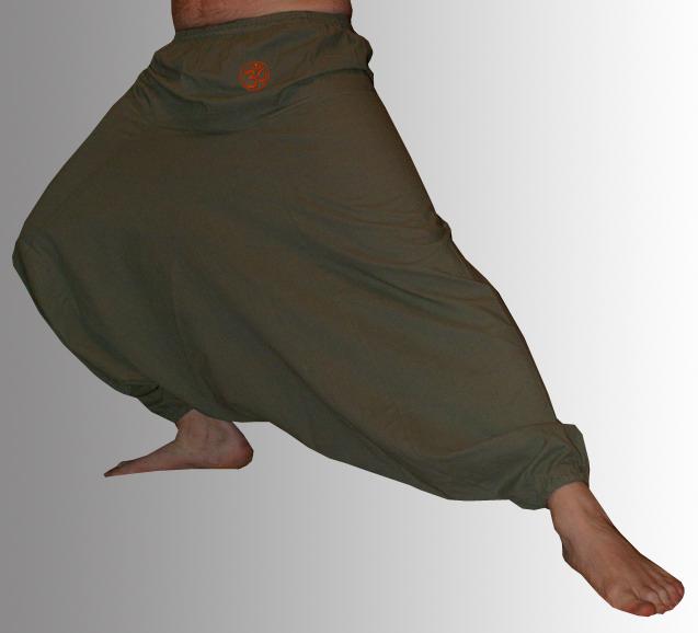 постельное белье оптом в одессе 7 км