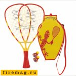 Набор Speedminton S-JR