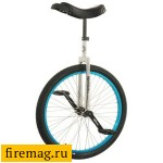 Unicycle Nimbus II 26""