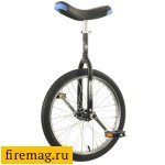 Unicycle UDC Hoppley Beginner 20""