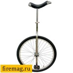 Unicycle M-Wave 24""