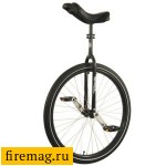 Unicycle Nimbus Road 29""