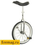 Unicycle Trainer 20""