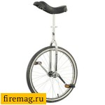 Unicycle Trainer 24""