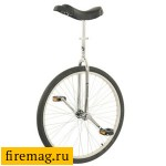 Unicycle Trainer 29""
