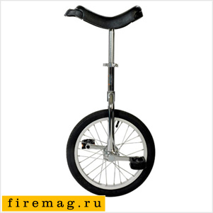 Unicycle only one 16""